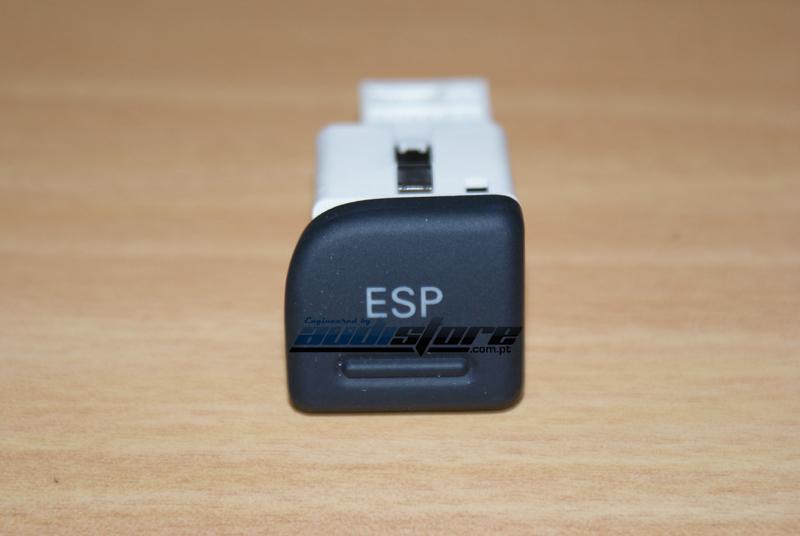 http://www.linhasport.com/WebRoot/whitelabel_pt/Shops/288676/4B8B/1EE7/F2AC/7787/E5A5/C0A8/8007/1AE6/ESp.jpg