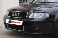 Spoiler frontal S-Line (USP) A4 B6