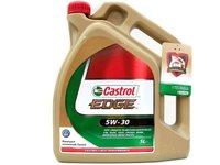 castrol motor oil 5w40 4l. Black Bedroom Furniture Sets. Home Design Ideas