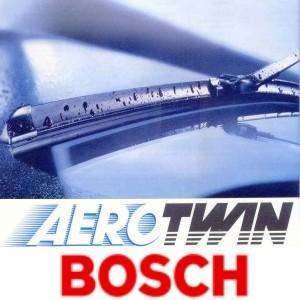 windshiel wipers bosch aerotwin a5 linha sport. Black Bedroom Furniture Sets. Home Design Ideas